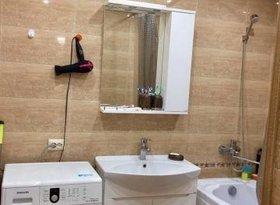 Продажа 3-комнатной квартиры, Дагестан респ., Дербент, улица Х. Тагиева, фото №1
