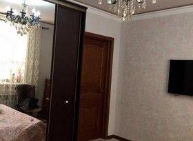 Продажа 3-комнатной квартиры, Дагестан респ., Дербент, улица Х. Тагиева, фото №2