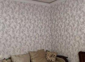 Продажа 3-комнатной квартиры, Дагестан респ., Дербент, улица Х. Тагиева, фото №3