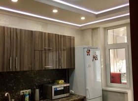 Продажа 3-комнатной квартиры, Дагестан респ., Дербент, улица Х. Тагиева, фото №4