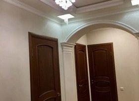 Продажа 3-комнатной квартиры, Дагестан респ., Дербент, улица Х. Тагиева, фото №5