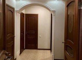 Продажа 3-комнатной квартиры, Дагестан респ., Дербент, улица Х. Тагиева, фото №6