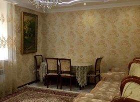 Продажа 3-комнатной квартиры, Дагестан респ., Дербент, улица Х. Тагиева, фото №7