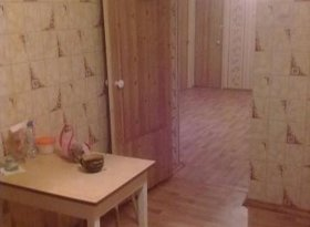 Аренда 3-комнатной квартиры, Кировская обл., Киров, фото №5