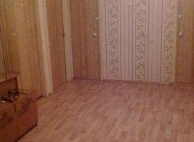 Аренда 3-комнатной квартиры, Кировская обл., Киров, фото №3