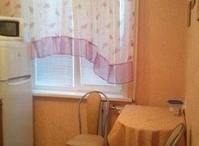 Аренда 1-комнатной квартиры, Тульская обл., Новомосковск, фото №1