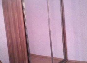 Аренда 1-комнатной квартиры, Тульская обл., Новомосковск, фото №2