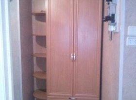 Аренда 1-комнатной квартиры, Тульская обл., Новомосковск, фото №3