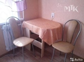 Аренда 1-комнатной квартиры, Тульская обл., Новомосковск, фото №4