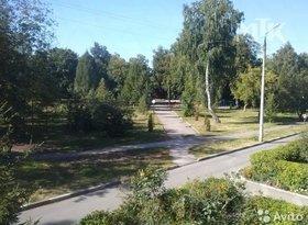 Аренда 1-комнатной квартиры, Тульская обл., Новомосковск, фото №5