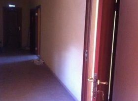 Аренда 4-комнатной квартиры, Ярославская обл., Ярославль, улица Калинина, 31, фото №3