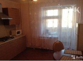 Аренда 4-комнатной квартиры, Ярославская обл., Ярославль, улица Калинина, 31, фото №2