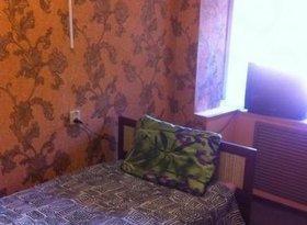 Аренда 4-комнатной квартиры, Ярославская обл., Ярославль, улица Калинина, 31, фото №6