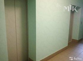 Аренда 2-комнатной квартиры, Марий Эл респ., Йошкар-Ола, улица Карла Маркса, 126, фото №2