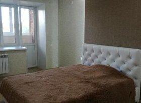 Аренда 2-комнатной квартиры, Марий Эл респ., Йошкар-Ола, улица Карла Маркса, 126, фото №4