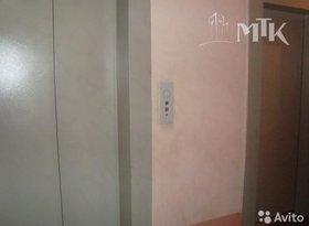 Продажа 1-комнатной квартиры, Новосибирская обл., Новосибирск, улица Петухова, 158, фото №2