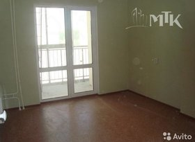 Продажа 1-комнатной квартиры, Новосибирская обл., Новосибирск, улица Петухова, 158, фото №3