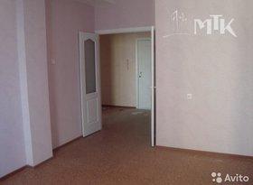Продажа 1-комнатной квартиры, Новосибирская обл., Новосибирск, улица Петухова, 158, фото №5