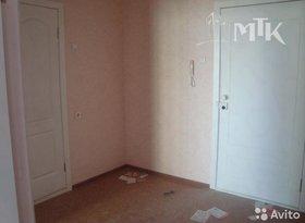 Продажа 1-комнатной квартиры, Новосибирская обл., Новосибирск, улица Петухова, 158, фото №6
