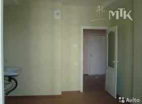 Продажа 1-комнатной квартиры, Новосибирская обл., Новосибирск, улица Петухова, 158, фото №7