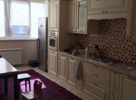 Продажа 3-комнатной квартиры, Дагестан респ., Каспийск, улица Халилова, 46, фото №1
