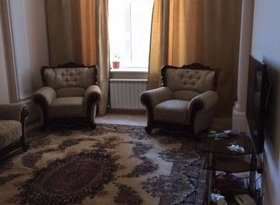 Продажа 3-комнатной квартиры, Дагестан респ., Каспийск, улица Халилова, 46, фото №2
