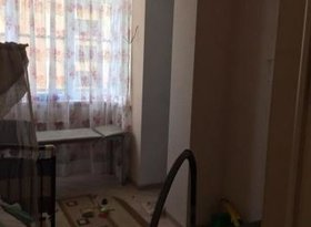 Продажа 3-комнатной квартиры, Дагестан респ., Каспийск, улица Халилова, 46, фото №3