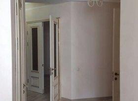 Продажа 3-комнатной квартиры, Дагестан респ., Каспийск, улица Халилова, 46, фото №4