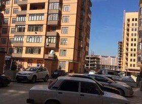 Продажа 3-комнатной квартиры, Дагестан респ., Каспийск, улица Халилова, 46, фото №7