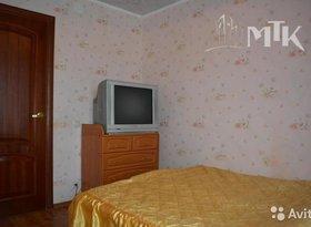 Аренда 2-комнатной квартиры, Орловская обл., Орёл, Почтовый переулок, 10, фото №1