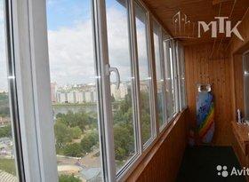 Аренда 2-комнатной квартиры, Орловская обл., Орёл, Почтовый переулок, 10, фото №2