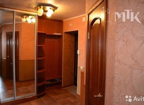 Аренда 2-комнатной квартиры, Орловская обл., Орёл, Почтовый переулок, 10, фото №3