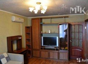 Аренда 2-комнатной квартиры, Орловская обл., Орёл, Почтовый переулок, 10, фото №7