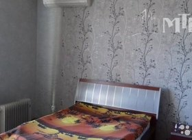 Аренда 4-комнатной квартиры, Самарская обл., Самара, улица 22 Партсъезда, 225, фото №4