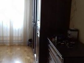 Аренда 4-комнатной квартиры, Самарская обл., Самара, улица 22 Партсъезда, 225, фото №5