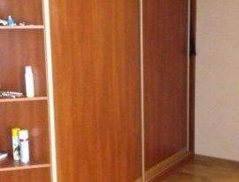 Аренда 4-комнатной квартиры, Самарская обл., Самара, улица 22 Партсъезда, 225, фото №7