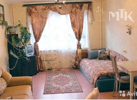 Аренда 4-комнатной квартиры, Калужская обл., улица 50 лет Победы, 3, фото №5