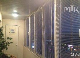 Продажа 4-комнатной квартиры, Адыгея респ., Майкоп, улица 12 Марта, 152, фото №1
