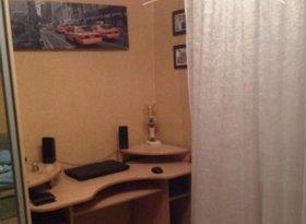 Продажа 4-комнатной квартиры, Адыгея респ., Майкоп, улица 12 Марта, 152, фото №2