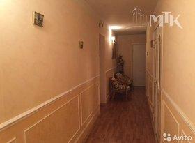 Продажа 4-комнатной квартиры, Адыгея респ., Майкоп, улица 12 Марта, 152, фото №3