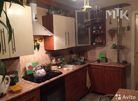 Продажа 4-комнатной квартиры, Адыгея респ., Майкоп, улица 12 Марта, 152, фото №4