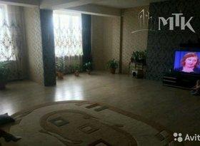 Продажа 3-комнатной квартиры, Дагестан респ., проспект Казбекова, фото №1