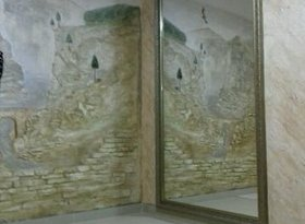 Продажа 3-комнатной квартиры, Дагестан респ., проспект Казбекова, фото №3