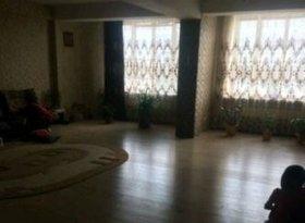 Продажа 3-комнатной квартиры, Дагестан респ., проспект Казбекова, фото №4