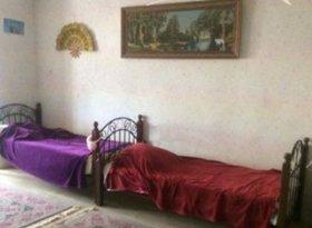 Продажа 3-комнатной квартиры, Дагестан респ., проспект Казбекова, фото №6