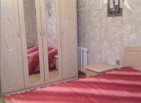 Аренда 3-комнатной квартиры, Курганская обл., Шадринск, улица Ефремова, 92, фото №1