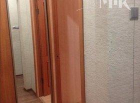 Аренда 3-комнатной квартиры, Курганская обл., Шадринск, улица Ефремова, 92, фото №2