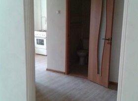 Продажа 4-комнатной квартиры, Чеченская респ., Грозный, улица Новаторов, фото №1