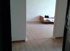 Продажа 4-комнатной квартиры, Чеченская респ., Грозный, улица Новаторов, фото №2