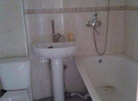 Продажа 4-комнатной квартиры, Чеченская респ., Грозный, улица Новаторов, фото №3